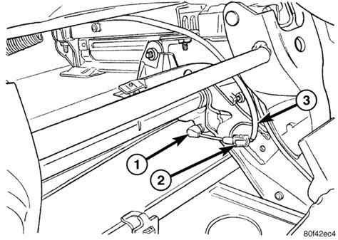 lane recliner mechanism diagram lane furniture recliner replacement parts car interior