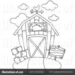 weathervane coloring page free coloring pages of weather vane