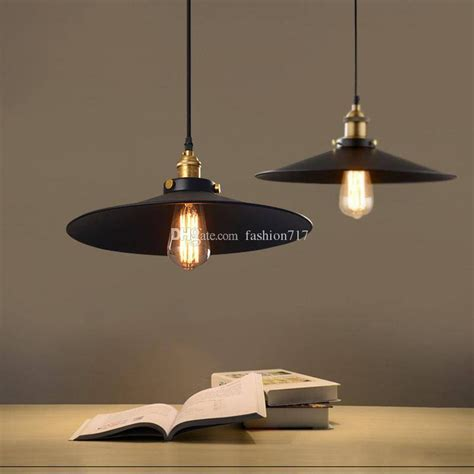 15 Inspirations Of Retro Pendant Lights Discount Pendant Lights