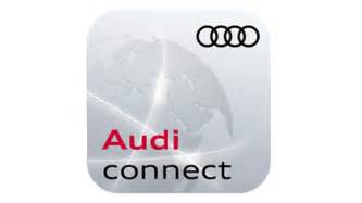 Audi Connect Pricing Audi Connect Gt Owners And Customers Gt Audi Canada