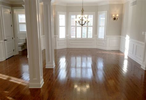 room remodels dining room remodel remodeling in ny nice living