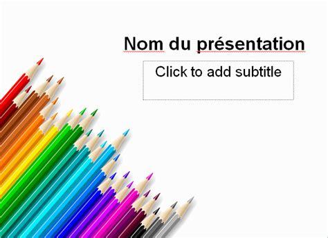 themes pour powerpoint 2007 gratuit ppt template powerpoint pour presentation pfe gratuit