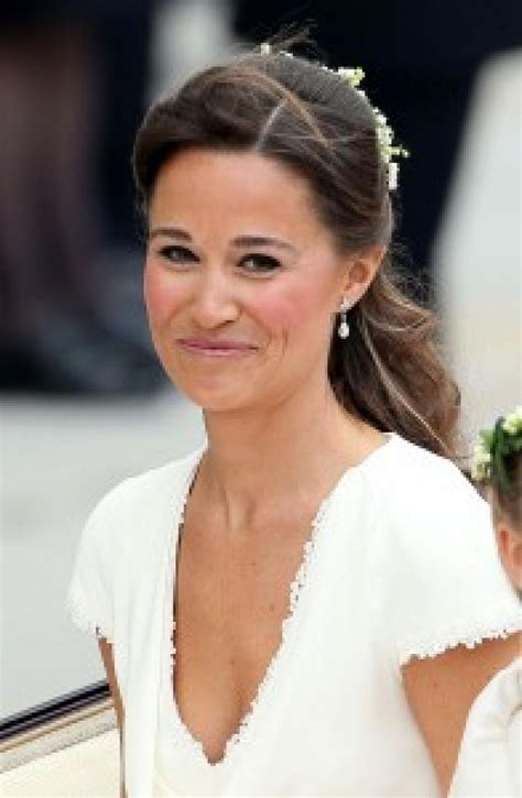middleton pippa pippa middleton dress newhairstylesformen2014 com