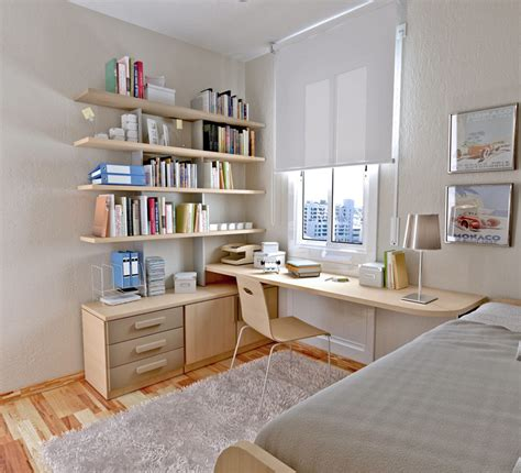 design small bedroom for teenager here are a one of inspiration design modern teenage