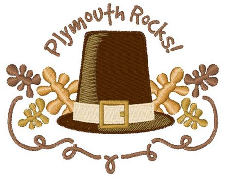 embroidery new plymouth plymouth rocks embroidery patterns embroidery pattern