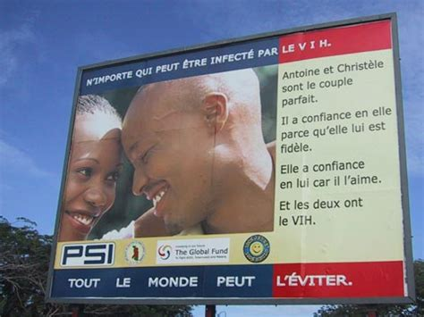 Idée Cadeau Quand On Est Invité by Www Venoge Ch Nv 06 2006 Communication Visuelle