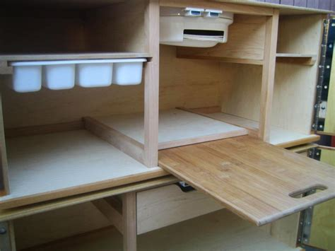 Best Kitchen Designs 2014 by Carry Your Kitchen Along While Camping With Portable Chuck Box Homecrux