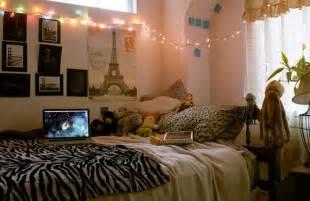 bedrooms tumblr fuck yeah teenage bedrooms