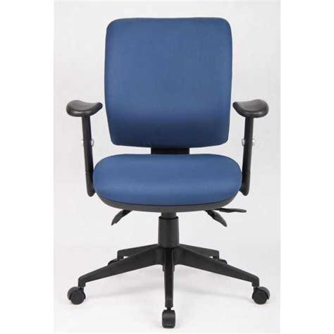 24 hour desk chair mode 100 24 hour use operators chair