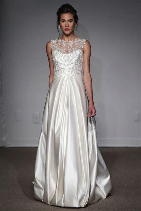 imagenes vestidos de novia 2014 vestidos de novia 2014 fotos paperblog