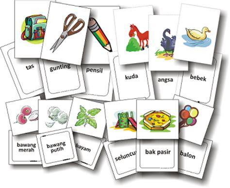 Flash Card 400 Kartu pengalaman belajar dengan flashcard rumah inspirasi