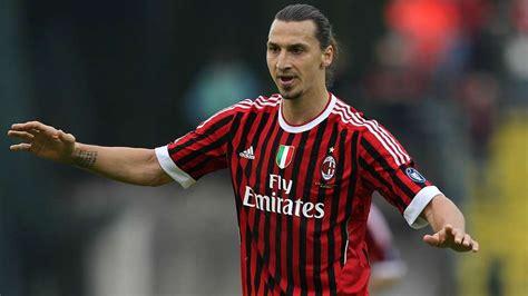 Ac Milan Zlatan Ibrahimovic zlatan ibrahimovic milan goal