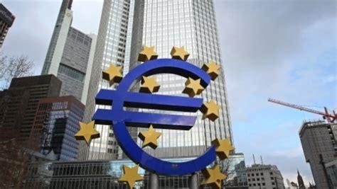 si鑒e de la banque centrale europ馥nne le trait 233 de maastricht a 20 ans