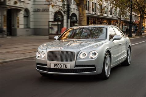 bentley flying spur 2015 2015 bentley flying spur sedan v8 price specs