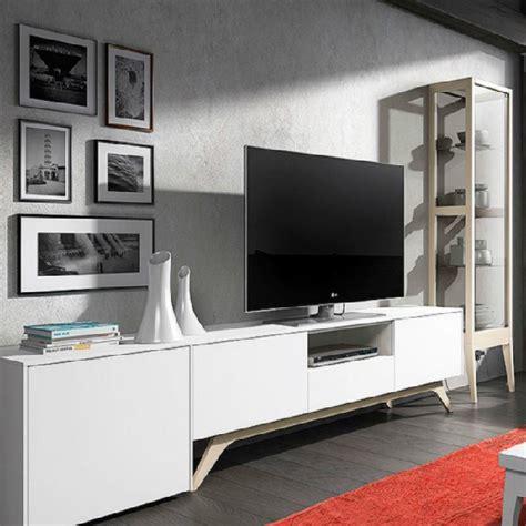 muebles de salon muebles de sal 243 n comprar mueble de sal 243 n