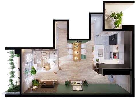 scandinavian home design books modern scandinavian home concept design suitable for family roohome designs plans