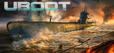 u boat pc game uboot free download full pc game full version