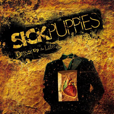 sick puppies fury sick puppies fanart fanart tv