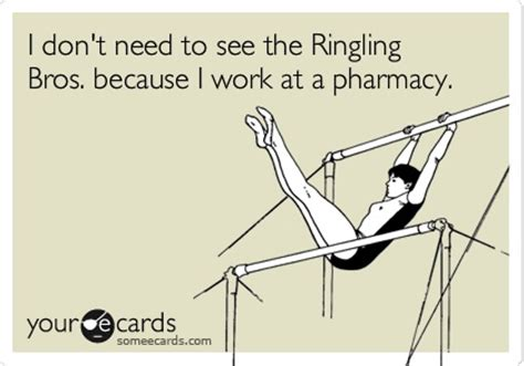 how does a sex swing work 17 best images about pharm tech humor on pinterest count