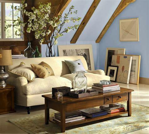 pottery barn interior design pottery barn bedroom decorating ideas furnitureteams com