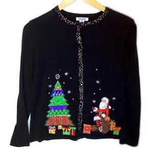 shop holiday sweater long sweater jacket