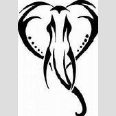 Tribal Elephant...
