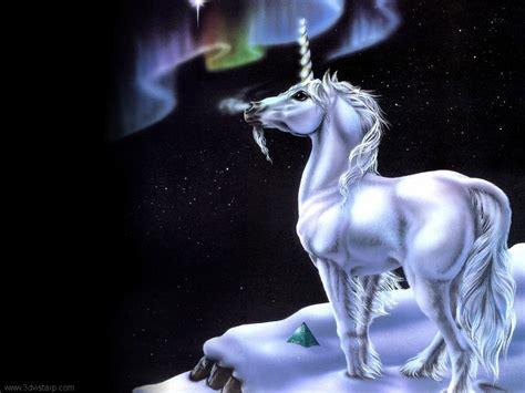 imagenes unicornios fantasia imagenes de fantasia con unicornio memes