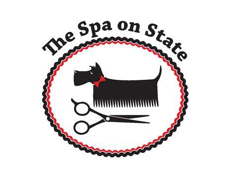 animal house dog grooming new grooming spa in doylestown