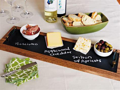 diy chalkboard serving tray diy chalkboard tray tutorial for chalkboard serving tray
