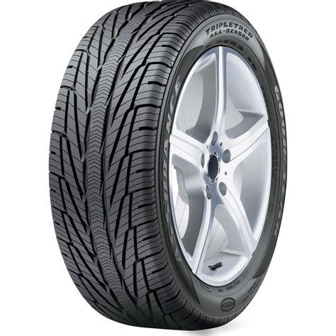 Goodyear Gift Card Balance - goodyear assurance tripletred a s 225 55r17 97h vsb all season tire