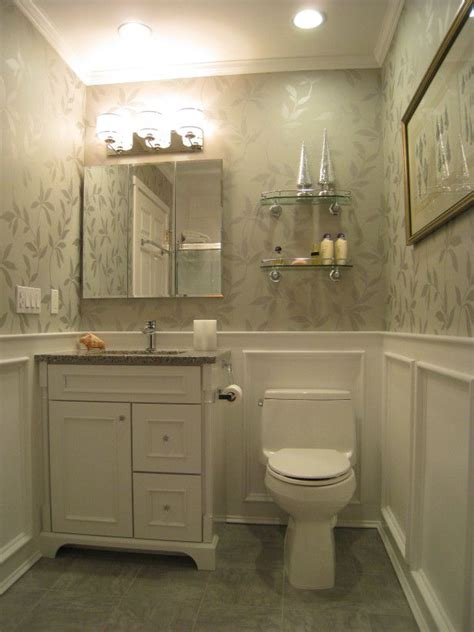 amazing small bathrooms bathroom amazing small bathroom tile ideas applied in