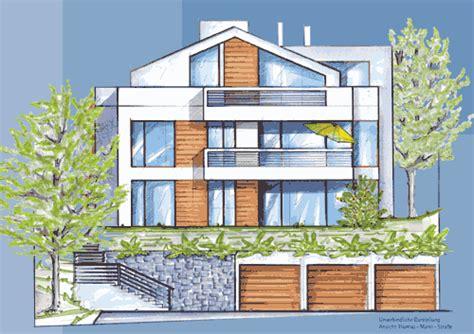 5 familienhaus grundriss immoterra baugesellschaft mbh co kg individuelles