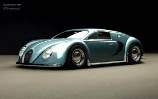 All Bugatti All Cars Nz 1945 Bugatti Veyron