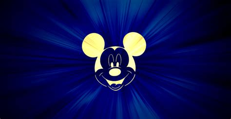 mickey mouse mickeymousepictures