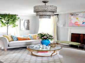 Beautiful Home Decorating Ideas by Eclectic Home Decorating Ideas With Beautiful Design
