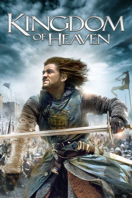 film kolosal kingdom of heaven kingdom of heaven on itunes
