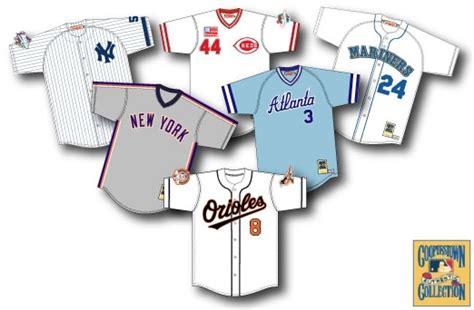 baseball jerseys opening day baseball jersey collection
