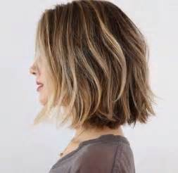 hairstyles for at age 39 25 best ideas about layered bob hairstyles on pinterest
