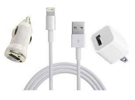 cheap iphone 5 charger cheap iphone 5 accessories lightning cord wall charger