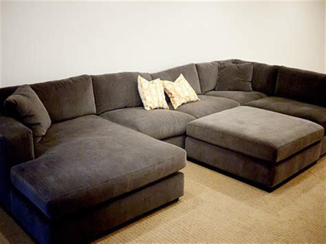 Comfy Sectional Sofas 9 Cool Comfy Sectional Sofas Digital Picture Ideas Lawsh Org