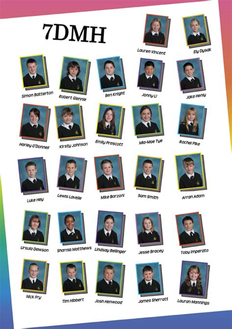 free yearbook layout download hardy s yearbooks school leavers yearbooks