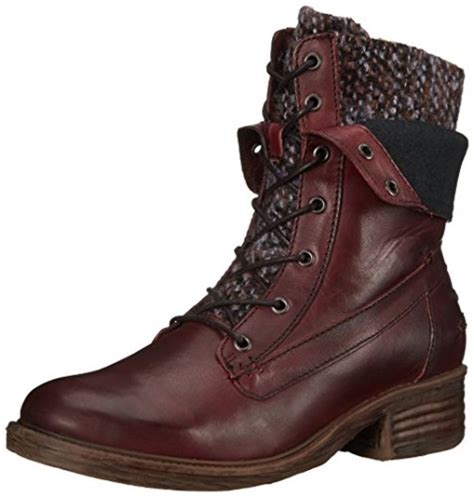 list of the best combat boots top s picks for