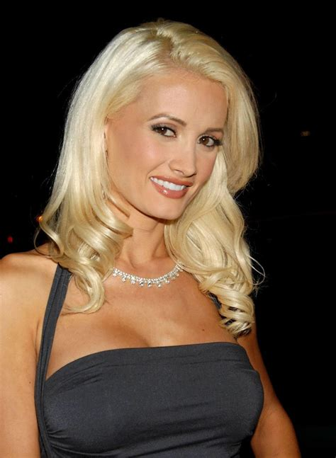 madison s holly madison american model celebrities blog
