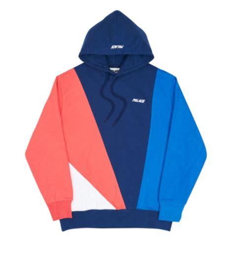 Hoodie Palace buy palace section hoodie affordable hoodie 50