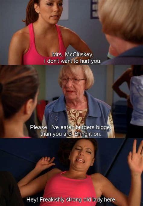 best desperate episodes 25 best desperate quotes on