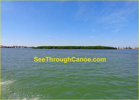 fishing boat rentals treasure island fl john s pass in madeira beach fl