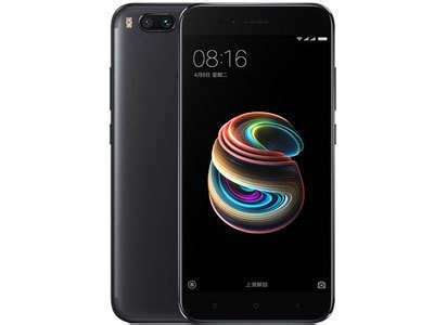 M Xiomi Hitam xiaomi mi 5x price in the philippines and specs
