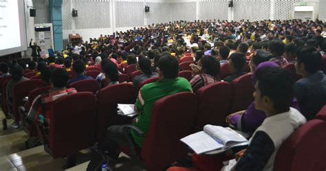 Jadual Open Order 2018 seminar upsr pt3 spm universiti malaya by andrew choo