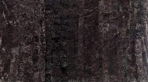 tappeti in pelle tappeti in pelle
