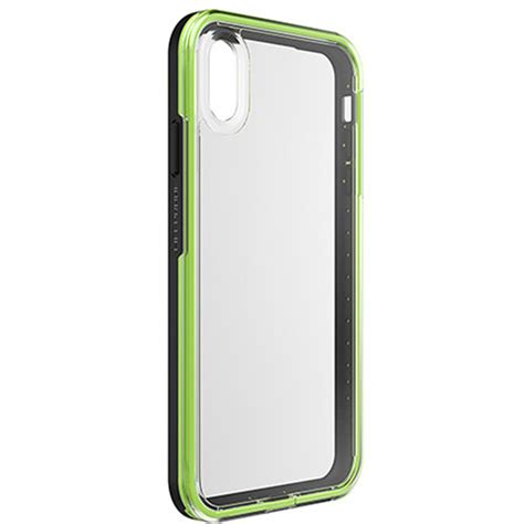 lifeproof slam for iphone xs max flash 77 60155 b h